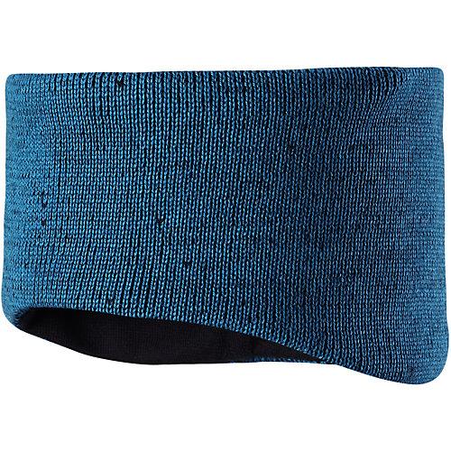 Повязка на голову Reima Tammi - синий от Reima