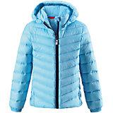 Куртка Reima Fern для девочки
