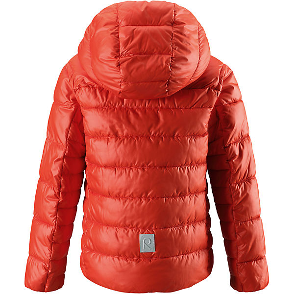 Куртка Reima Petteri для мальчика