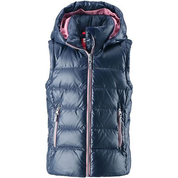 Куртка Reima Minna для девочки