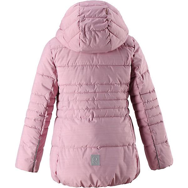 Куртка Reima Liisa для девочки