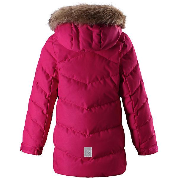 Куртка Reima Leena для девочки
