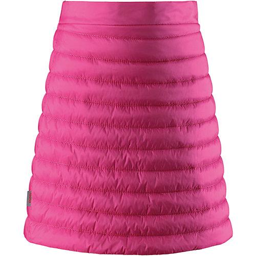 Юбка Reima Floora - розовый от Reima