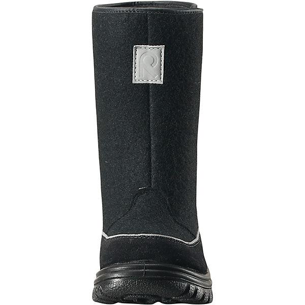 Ботинки Siberia Reima  для мальчика
