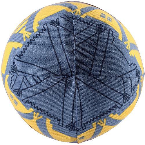 Шапка Reima Vasa - синий от Reima