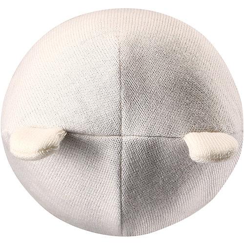 Шапка Reima Hukkanen - белый от Reima