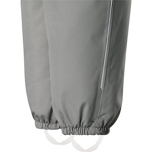 Полукомбинезон Reima Stockholm Reimatec - серый от Reima