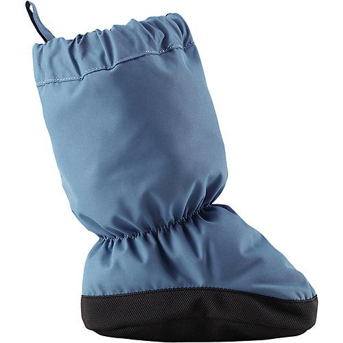Пинетки Reima Antura - синий от Reima