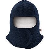 Шапка-шлем Reima Littlest для мальчика