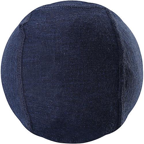 Шапка-шлем Reima Jupiter - синий от Reima
