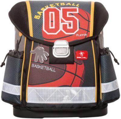 Ранец Belmil Basketball без наполнения