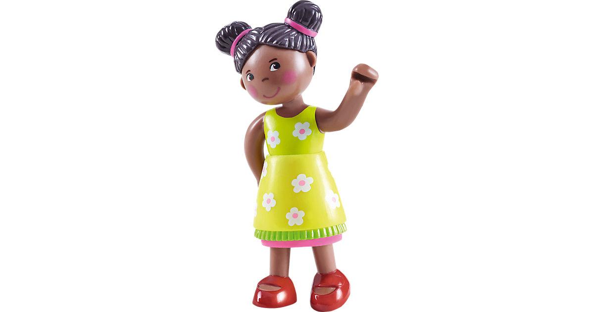 HABA 302801 Little Friends Naomi