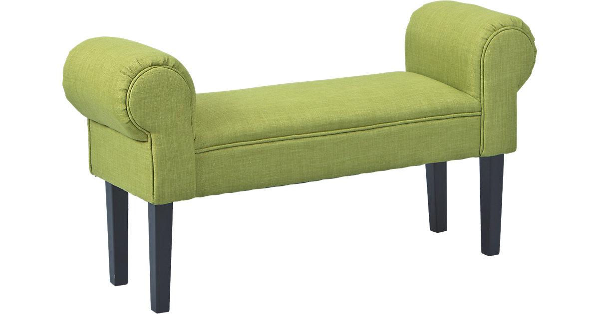 sitz bank preisvergleich die besten angebote online kaufen. Black Bedroom Furniture Sets. Home Design Ideas