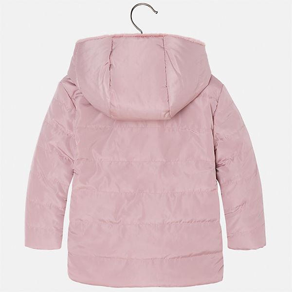 Куртка Mayoral для девочки