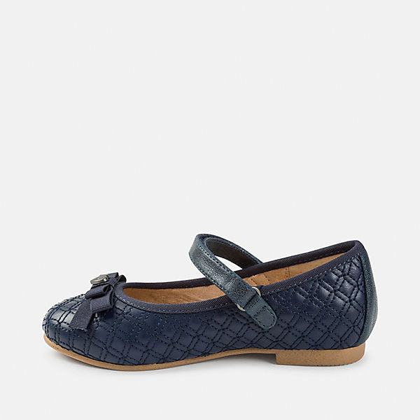 Туфли Mayoral для девочки