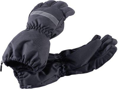 Перчатки Lassie - серый