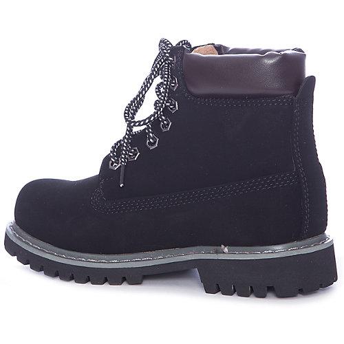 Ботинки Vitacci - черный от Vitacci