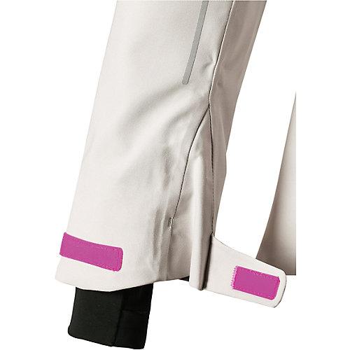 Утепленная куртка Reima Moirana Reimatec - бежевый от Reima