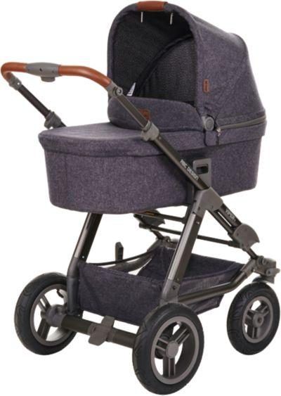 Zwillingskinderwagen abc  ABC Design Kinderwagen & Babyschalen online kaufen. | myToys