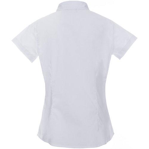 Блузка Orby - белый от Orby