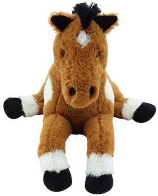 Kuscheltiere & Teddys Pferde online kaufen | myToys