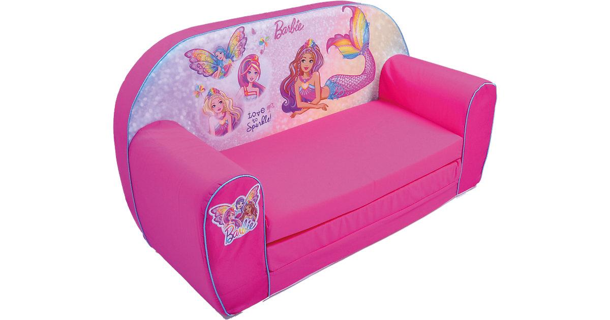 kindersofa preisvergleich die besten angebote online kaufen. Black Bedroom Furniture Sets. Home Design Ideas