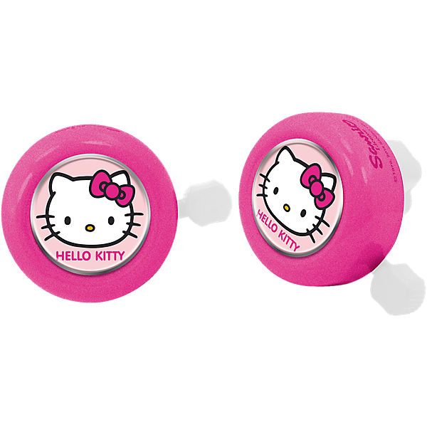 Hello Kitty Fahrradklingel, pink, Hello Kitty | myToys