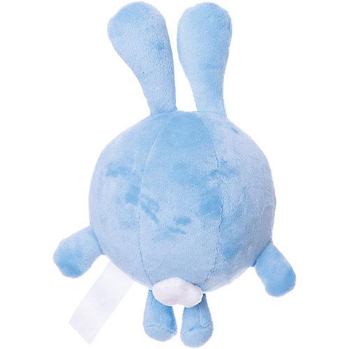 """Мягкая игрушка """"Крош"""" Малышарики, 15см, со звуком, Мульти-пульти от Мульти-Пульти"""