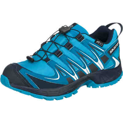 outdoorschuhe funktionsschuhe f r kinder mytoys. Black Bedroom Furniture Sets. Home Design Ideas