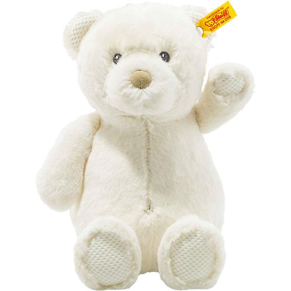 Giggles Teddybär creme, 28cm, Steiff