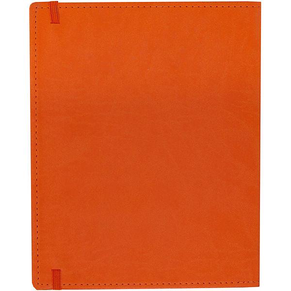 Дневник. Универсальный блок.