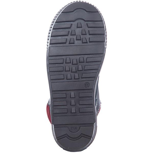 Ботинки PABLOSKY для мальчика