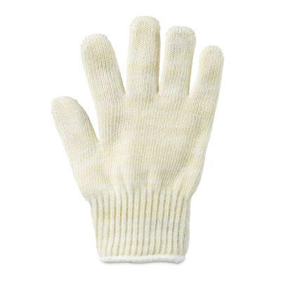 Hitzeschutzhandschuh beige