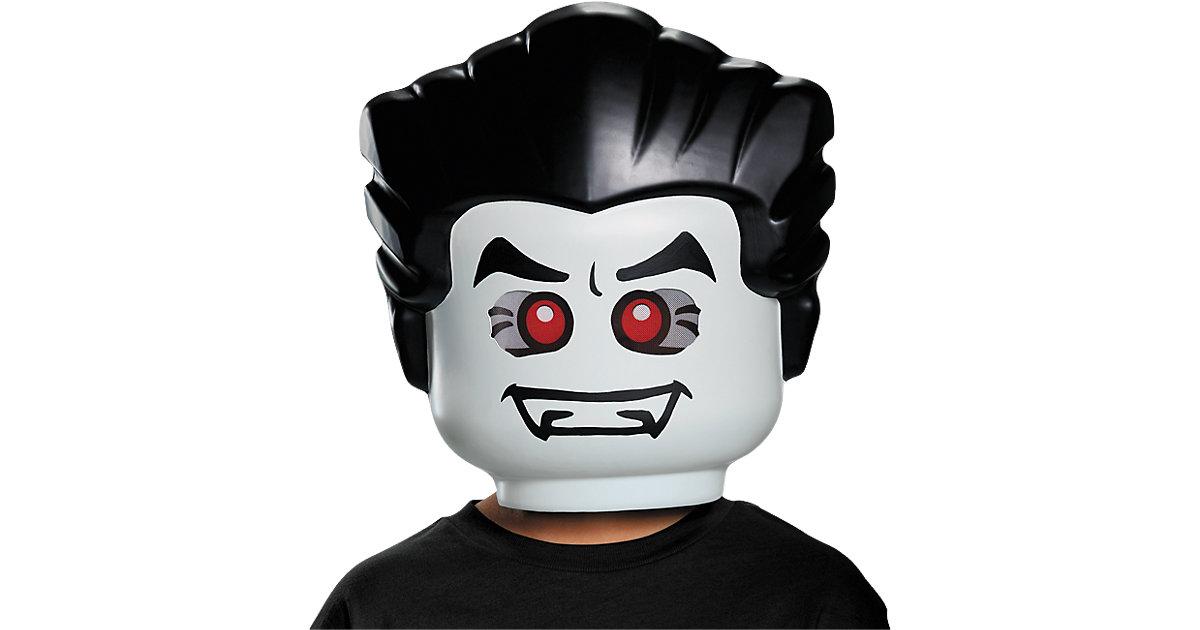 Vampir Maske