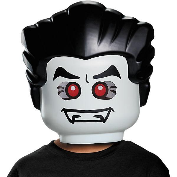Vampir Maske Lego Ninjago Mytoys