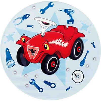 Kinderteppich Bobby Car 100 Cm Bobby Car Mytoys