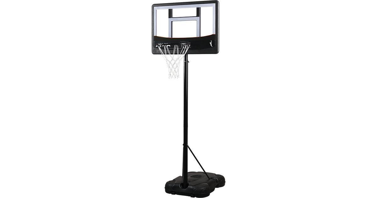 STIGA · Basketballständer Guard 165-220 cm