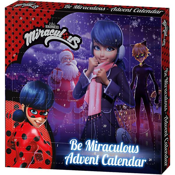 Miraculous Mytoys