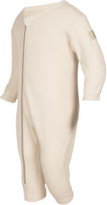 Комбинезон Janus - белый