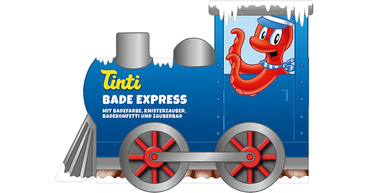 Bade Express