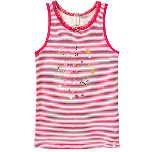 Esprit Unterhemd Gr. 140/146 Mädchen Kinder   04058908544863