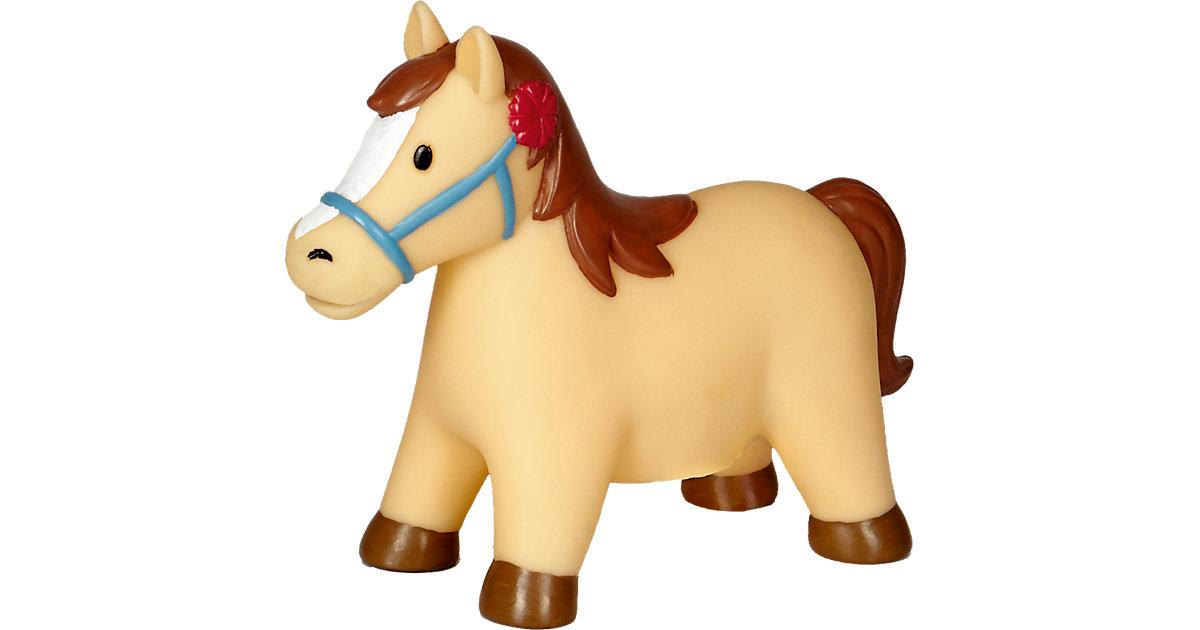 Nachtlicht Pony Mein kleiner Ponyhof