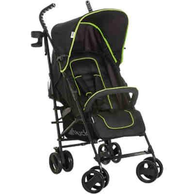 Kinderwagen-online-kaufen-mytoys