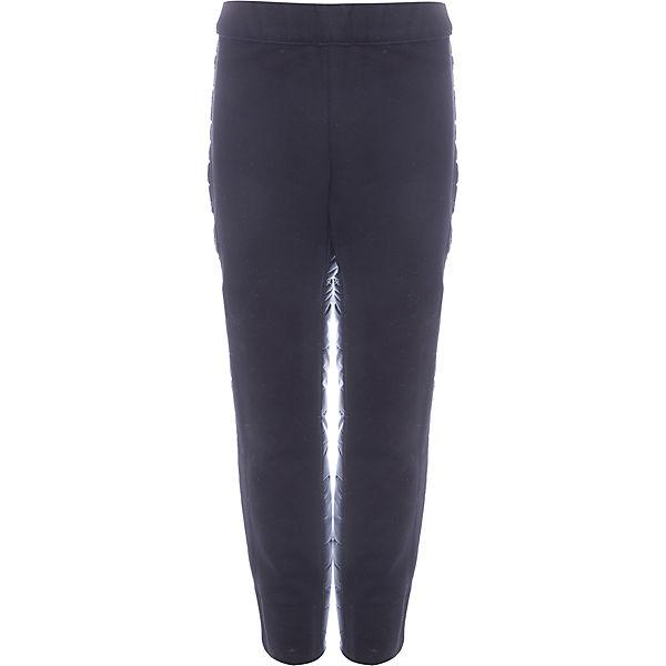 Комплект: куртка и брюки BOOM by Orby для девочки