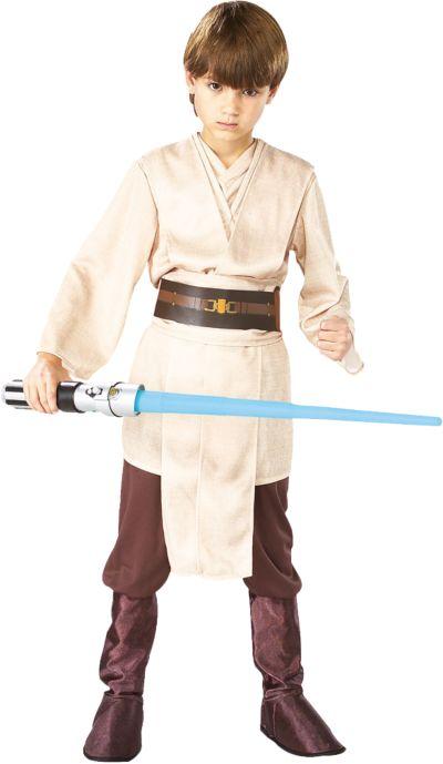 Star Wars Kostüme Für Kinder Günstig Online Kaufen Mytoys