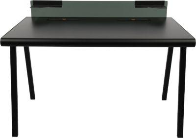 Schreibtischstuhl modern holz  Kinder Schreibtischstuhl - Schreibtischstühle für Kinder kaufen ...