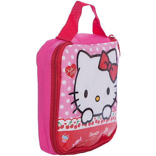 Термосумка Stor Hello Kitty от Stor