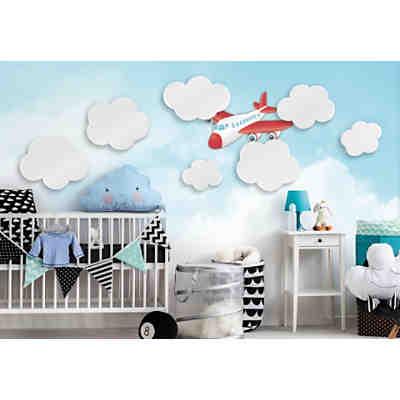 babymassage christina voormann govin dandekar mytoys. Black Bedroom Furniture Sets. Home Design Ideas