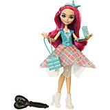 Кукла Ever After High Принцесса-школьница Русалка Мишель