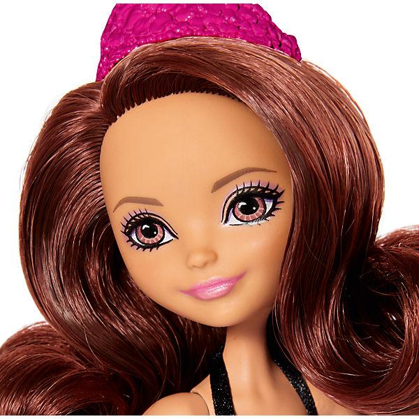 "Кукла Ever After High Браер Бьюти из серии ""День коронации"""